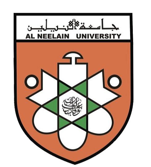 ALNeelain University