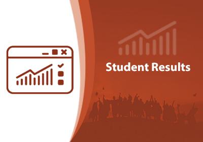 http://student.neelain.edu.sd/main_prog.php?inb=2&xy=2&inlog=1&submenuX=1